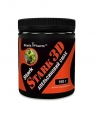 Stark Pharm 3D Strong Mix DMAA & PUMP, 150 гр (30 пор)
