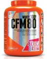 Extrifit CFM Instant Whey 80, 2270 гр