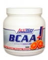 ActiWay Nutrition BCAA+, 300 гр