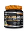 BioTech USA Citrulline Malate Powder,300 гр