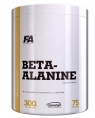 Fitness Authority Beta-Alanine, 300 гр