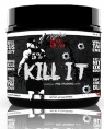 Rich Piana 5% Nutrition Kill It 315 гр (30 пор)