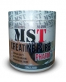 MST Germany Creatine Pure Pharm, 250 гр