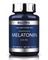 Scitec Nutrition Melatonin, 90 таб