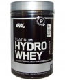 Optimum Nutrition Platinum HydroWhey 795 гр
