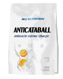All Nutrition Anticataball Aminoacid Xtreme Charge, 1000 гр