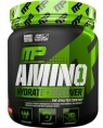 MusclePharm Amino 1, 215 гр (15 пор)