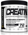 Cellucor COR-Performance Creatine V2, 360 гр (72 пор)