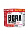 S.A.N. BCAA Boosted, 105 гр (10 пор)