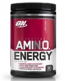 Optimum Nutrition Essential Amino Energy 270 гр (30 пор)