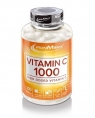 IronMaxx Vitamin C 1000, 100 кап