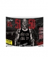 Rich Piana 5% Nutrition 5150, 12,5 гр (1 пор)