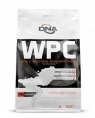 Olimp DNA Supps WPC, 900 гр