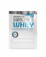 Biotech USA 100% Pure Whey, 28 гр