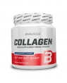 BioTech USA Collagen 300 гр