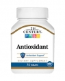21st Century Antioxidant Support 75 таб