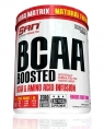 S.A.N. BCAA Boosted, 410 гр (40 пор)