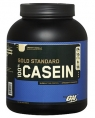 Optimum Nutrition 100% Casein Gold Standard 1818 гр