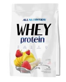 All Nutrition Whey Protein, 2270 гр