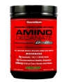 MuscleMeds Amino Decanate, 360 гр