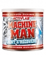 ActivLab Machine Man Joint & Recovery, 120 кап