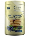 Fitness Authority So Good! Protein Pancakes, 1000 гр