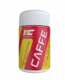 Muscle Care Caffe, 90 таб