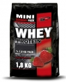 Vision Nutrition Whey Protein, 1800 гр