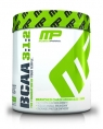 MusclePharm BCAA 3:1:2, 215 гр (30 пор)