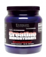 Ultimate Nutrition Creatine Monohydrate, 1000 гр