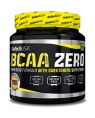 BioTech USA BCAA Flash Zero, 700 гр