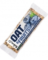 BioTech USA Oat&Fruits Bar, 1 шт*70гр