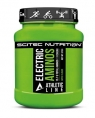 Scitec Nutrition Electric Aminos, 570 гр
