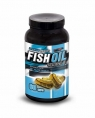 Vision Nutrition Fish Oil Omega 3, 60 кап