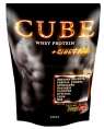 Power Pro Cube Whey Protein, 1000 гр
