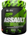 MusclePharm Assault Sport, 345 гр (30 пор)