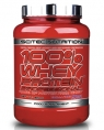 Scitec Nutrition 100% Whey Protein Professional 920 гр