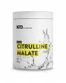 KFD Nutrition Pure Citrulline Malate, 500 гр