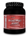 ActiWay Nutrition Hydro Whey Amino, 240 таб