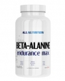All Nutrition Beta-Alanine Endurance Max 250 гр