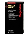 GNC Mega Men, 180 кап