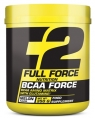 Full Force BCAA Force, 350 гр (35 пор)