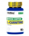 FitMax L-Carnitine Green Coffee, 60 кап