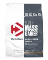 Dymatize Super Mass Gainer, 5450 гр