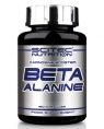 Scitec Nutrition Beta Alanine Caps, 150 кап