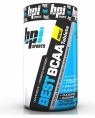 BPI Sports Best BCAA Tablet,120 таб
