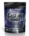 IronMaxx Creatine Powder, 300 гр