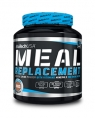 BioTech USA Meal Replacement 750 гр