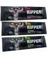 Cobra Labs The Ripper Stick 30 гр (6 пор)