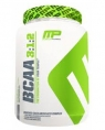 MusclePharm BCAA 3:1:2, 240 кап